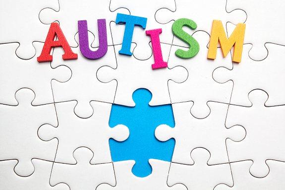 autism Singapore