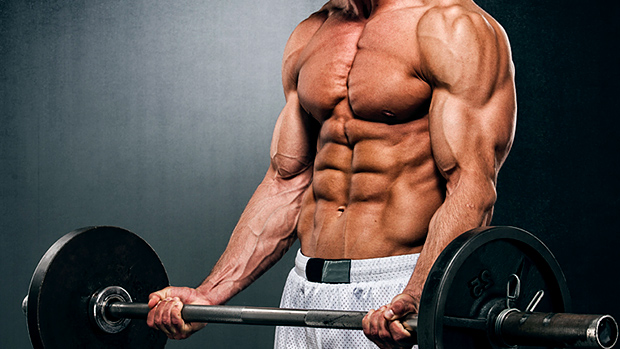 maintaining steroids