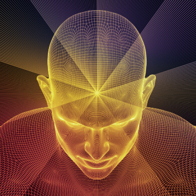 manifestor human design